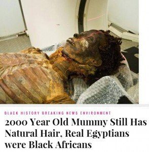 2000_year_old_mummy_eygptian
