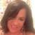 Profile picture of Leesa Dillon